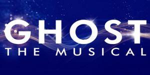 Ghost the Musical bu akşam izleyiciyle buluşacak