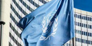 Suudi Arabistan'ın açıklamalarına BM'den ilk tepki!
