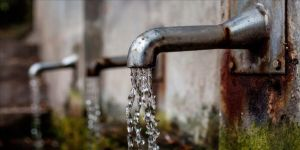 İçme suyundan zehirlenenlerin sayısı 114 bine yükseldi