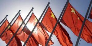 Çin'in dijital istihbarat savaşı