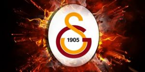 İşte Galatasaray'da sakatlanan oyuncuların durumu