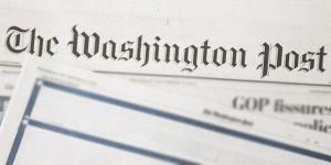 Washington Post'tan CIA iddiası
