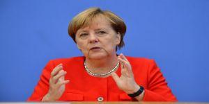 Almanya, Suudi Arabistan'a silah satmayacağını açıkladı