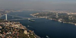 Bakan açıkladı: İstanbul'a dev proje geliyor