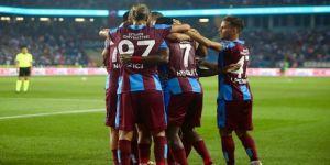 Trabzonspor'un konuğu BB Erzurum!