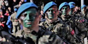 Bedelli Askerlik 4.celp dönemi yerleri aktarıldı mı?