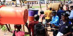 Kongo'nun doğusunda şiddet tırmanıyor