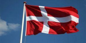 Danimarka, BAE'ye silah satışını dondurdu