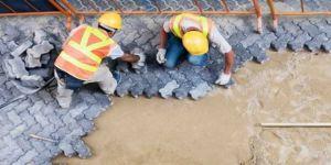 Kadroya geçen taşeron işçiler dikkat!