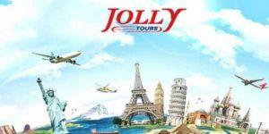 Jolly'den enflasyonla mücadeleye destek