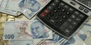 Düzenleyici ve denetleyici kurumlara 6,5 milyar liralık bütçe
