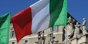 İtalya, AB'ye karşı çıktı