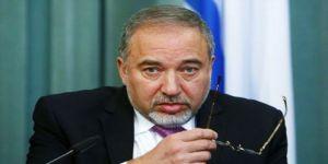 İsrail'den Hamas açıklaması