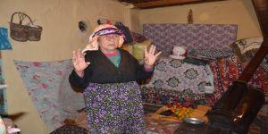 81 yaşındaki kadının tüfekle vurduğu hırsızlık şüphelisi öldü