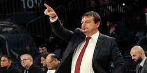 Ataman: Oyuncularım mükemmel bir karakter gösterdi
