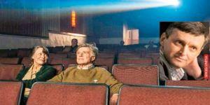 Boğaziçi Redford'un veda filmiyle başlıyor