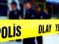 Bayrampaşa'da Silahlı Saldırı: 1 Ölü, 1 Yaralı