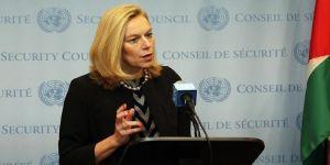 Hollanda'dan Suudi Arabistan'a ziyaret iptali