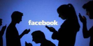 Sosyal medyada büyük tuzak!