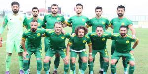Darıca'nın rakibi Antalyaspor