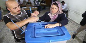 Adalet Konseyi seçim sonuçlarını onayladı