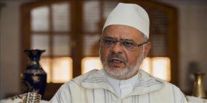 Dünya Müslüman Alimler Birliği'nden Türkiye'ye övgü