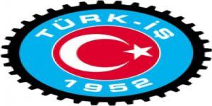 "Türk-İş Başkanı Atalay'dan ""asgari ücret 2 bin TL olsun"" talebi"