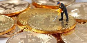 Bilim insanlarından korkutan Bitcoin açıklaması