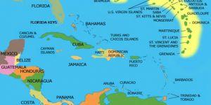 Bilim insanları Porto Riko ile Virgin Adaları sularında keşfe çıkacak