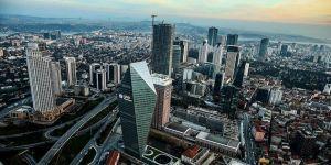 Kentsel dönüşümde yüksek katlı binaya 'dur' denilecek