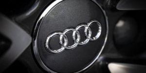 Audi'nin karını 'dizel cezası' eritti