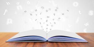 'Türkçe'den Bulgarca'ya 3 bin 500 kelime geçmiştir'