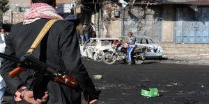 Yemen'de Husilerden savaşı durdurma çağrılarına cevap