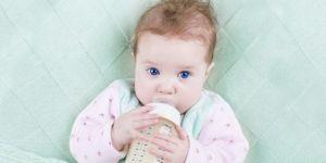 Bebeğinizin huzursuzluğunun nedeni bu olabilir