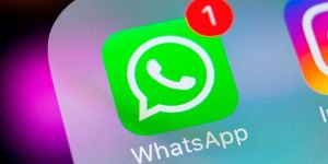 Android için WhatsApp'a Özel Yanıtlama özelliği geldi