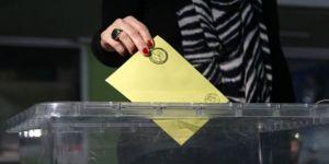AK Parti harekete geçiyor! Sürpriz hamle