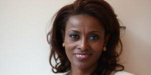 Etiyopya'da ilk kadın Yüksek Mahkeme Başkanı göreve başladı