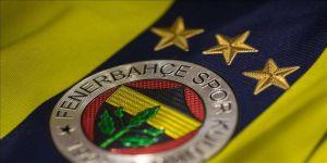 Fenerbahçe, UEFA Lisansı aldı