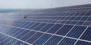 Elektrikte kapasite artışının yüzde 88'i yenilenebilirden