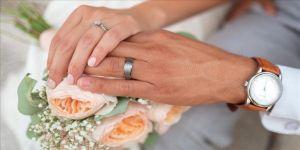 Kocaeli'de boşanmalar arttı