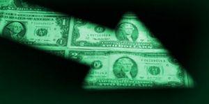 Doları hangi dev düşürdü?