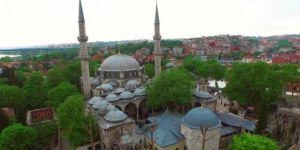 İstanbul ilçesine piyango vurdu!
