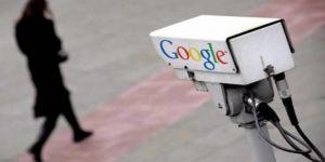 Google hakkınızda neler biliyor neler?