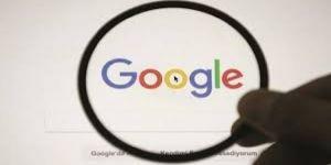 Dikkat! Google'da yeni tuzak