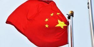 Çin, bir Kanadalıyı daha gözaltına aldı