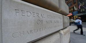 Fed tutanaklarında 'yeniden faiz artırımı' sinyali