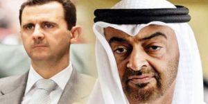 Ortadoğu'da işleri karıştıracak gelişme!