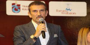 Fenerbahçe'de bir Koeman gerçeği oluşabilir