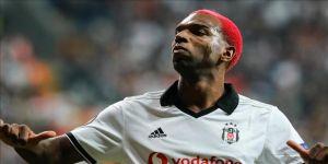 Babel, Galatasaray ile anlaştı