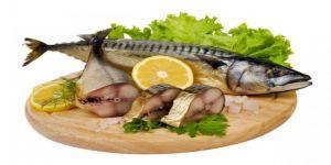 Balığın vücuda 10 faydası